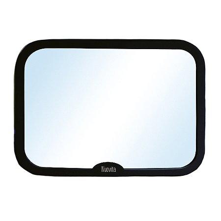 Зеркало для наблюдения за ребенком Nuovita Speculo plastico NUO_150527_1719