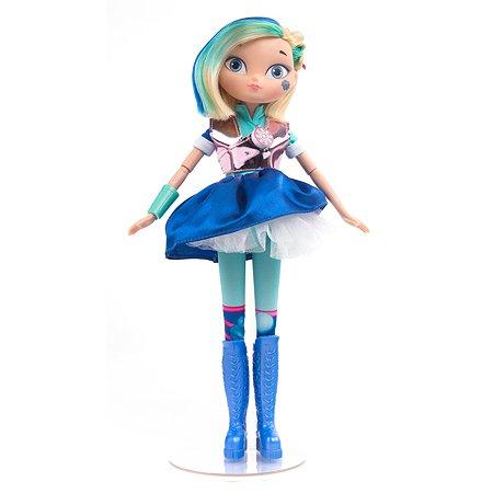 Кукла Сказочный патруль Magic New Снежка 4426-3