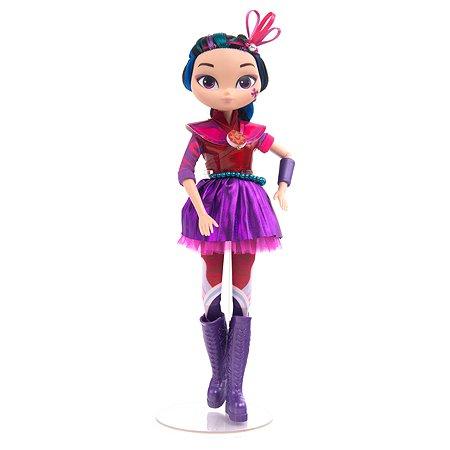 Кукла Сказочный патруль Magic New Варя 4426-2