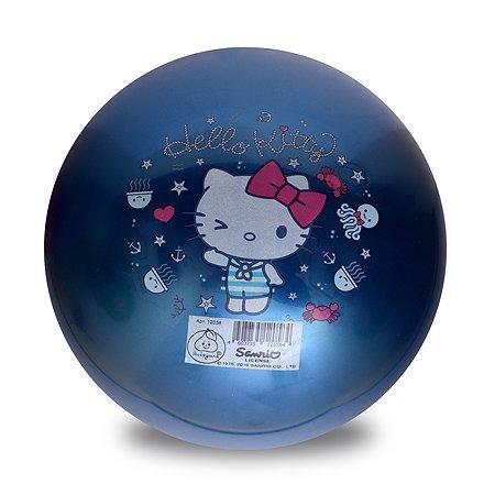 Мяч ЯиГрушка Hello Kitty 12058ЯиГ