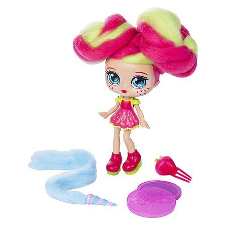 Кукла Candylocks Мэри большая 6054253