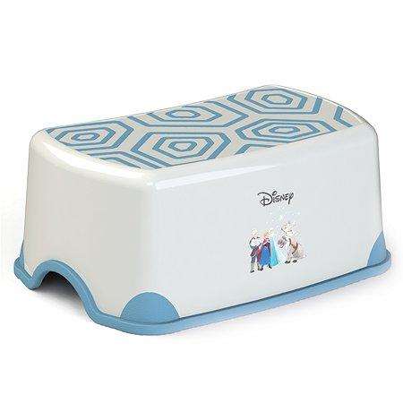 Подставка для ног Olsson Junior Disney Frozen O0030101