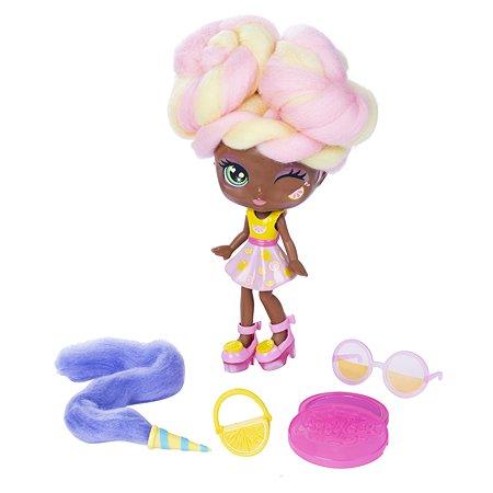 Кукла Candylocks Лэйси большая 6054255