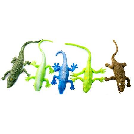 Лизун HTI Рептилия в ассортименте 1373946