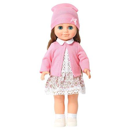 Кукла Весна Анна 22 В3058/о