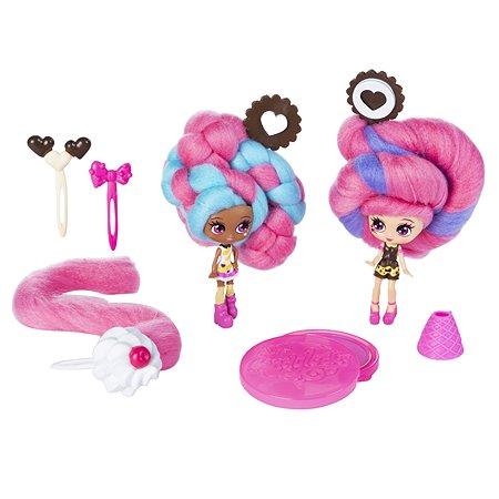 Набор кукол Candylocks Чарли и Чип 6054386