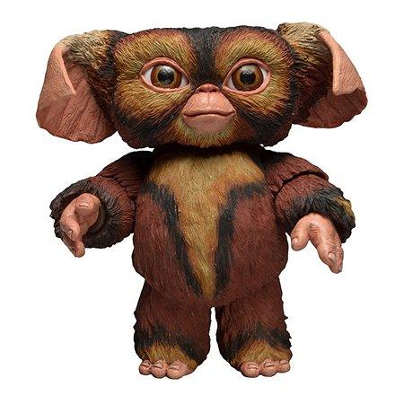 Фигурка NECA Gremlins 7 Mogwais Series 4 - Brownie