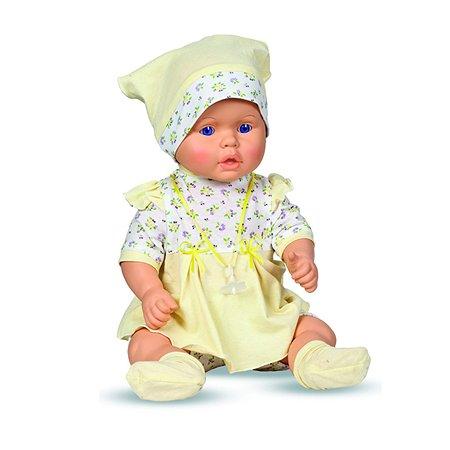 Кукла Весна Влада 53 см