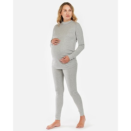Легинсы для беременных Futurino Mama