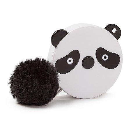 """Измерительная лента Erhaft для уроков труда """"Панда"""" (TP16002)"""