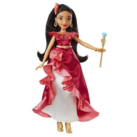 Кукла Princess Елена – принцесса Авалора
