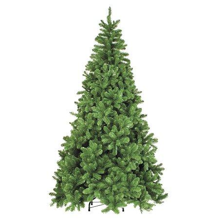 Ель Triumph Tree Tusan H120D81 120см 782566