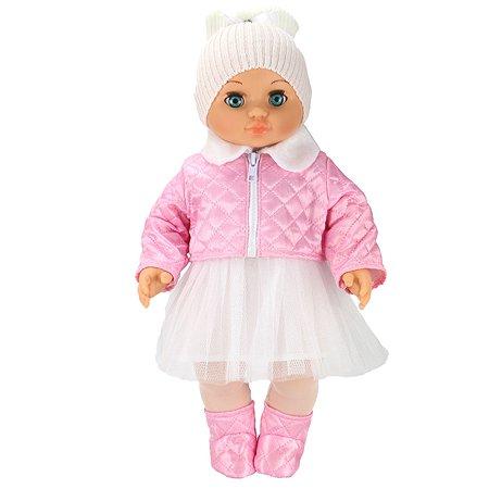 Кукла Весна Пупс 12 В3033