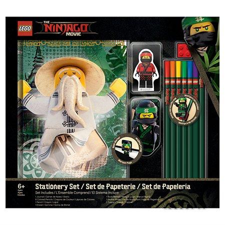 Набор Lego Ninjago Legends of Chima 12 шт Мультиколор