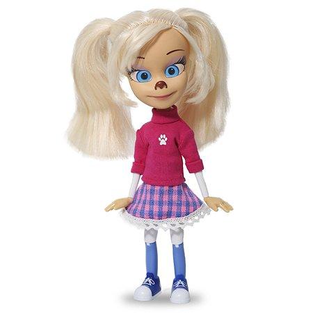 Кукла Весна Роза Барбоскина с аксессуарами В3650