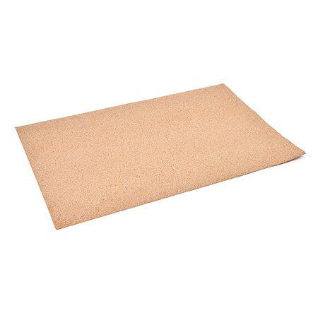 Дно для клеток PennPlax Gravel Paper песочное 28-43см 7шт ВА639