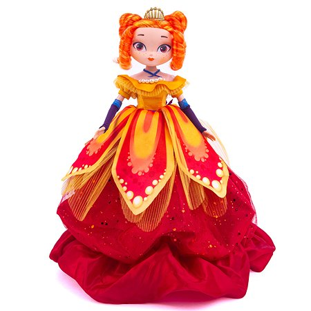 Кукла Сказочный патруль Принцесса Аленка FPBD001
