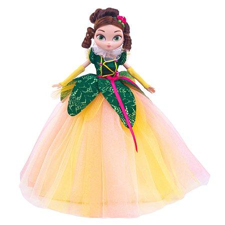 Кукла Сказочный патруль Принцесса Маша FPBD002