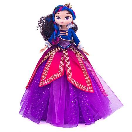 Кукла Сказочный патруль Принцесса Варя FPBD003