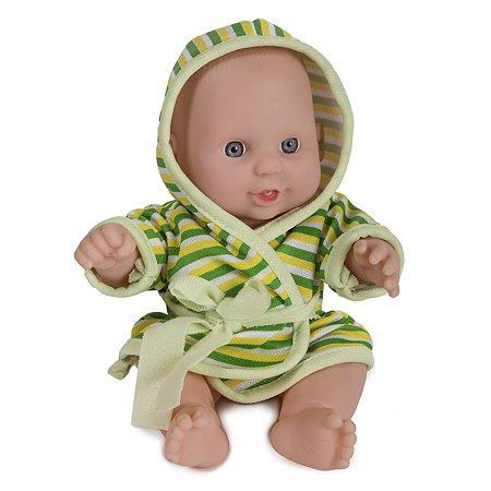 Кукла Demi Star Мой кроха в ассортименте