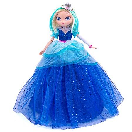 Кукла Сказочный патруль Принцесса Снежка FPBD004