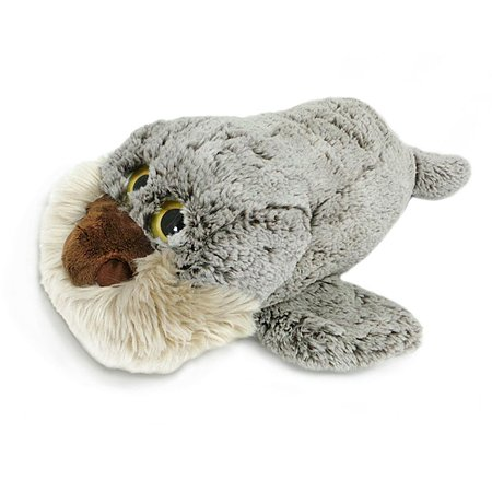 Морской лев Laffi 25 см