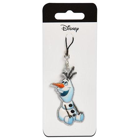 Брелок Disney Снеговик