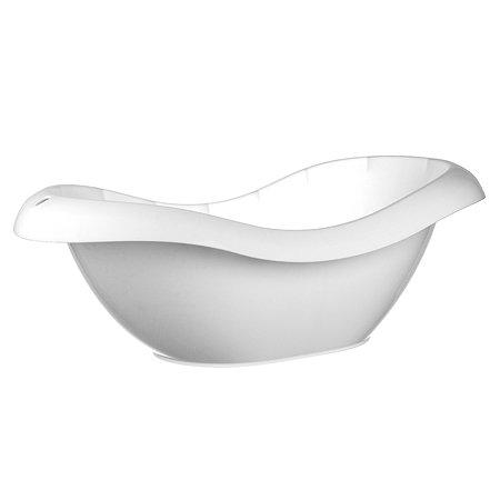 Ванночка детская IDEA DISNEY белый