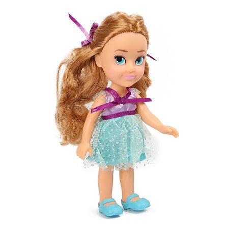 Кукла Demi Star Трикси 78313