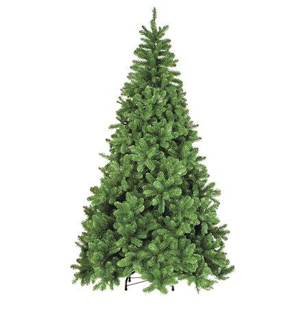 Ель Triumph Tree Tusan H185D109 185см 782505