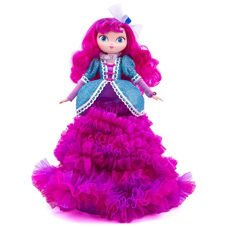Кукла Сказочный патруль Принцесса Алиса FPBD005