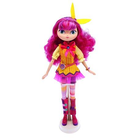 Кукла Сказочный патруль Алиса Casual new FPCN005