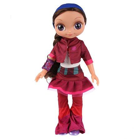 Кукла Карапуз Сказочный патруль Варя 281856