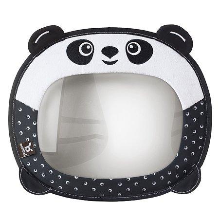Зеркало BENBAT Панда BM708