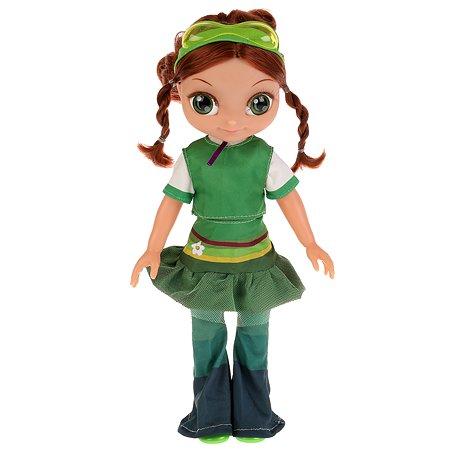 Кукла Карапуз Сказочный патруль Маша 281857