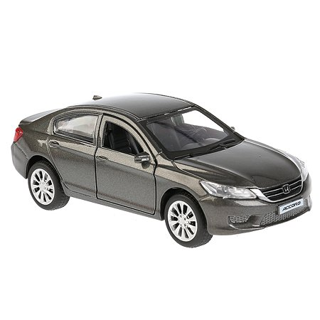 Машина Технопарк Honda Accord инерционная 272320