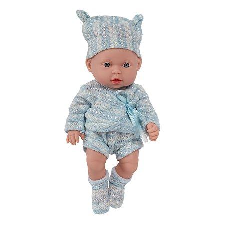 Кукла Demi Star Милый кроха в ассортименте