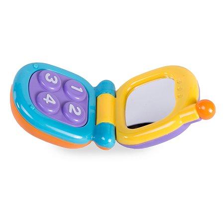 Игрушка Baby Go Телефончик
