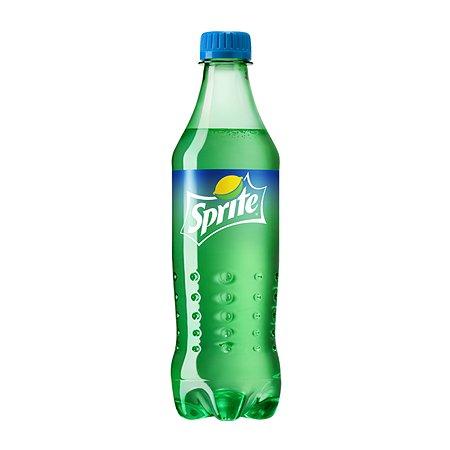 Напиток Sprite 0.5л