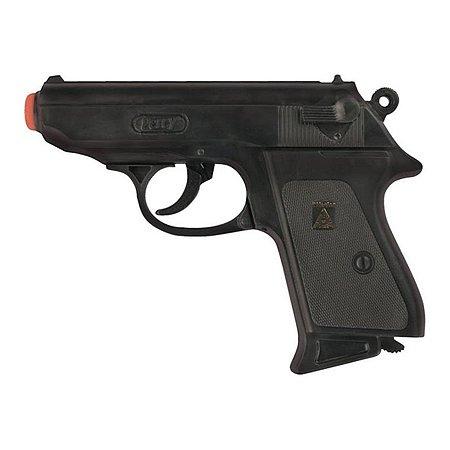 Пистолет Sohni-Wicke Percy 25-заряд. 15,8 см