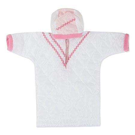 Одежда для кукол 43-48 см Модница Конверт в ассортименте
