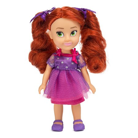 Кукла Demi Star Бонни 78325