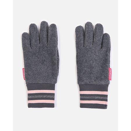 Перчатки Futurino