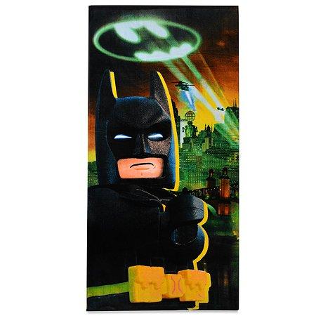Полотенце LEGO Movie Scene LEG521