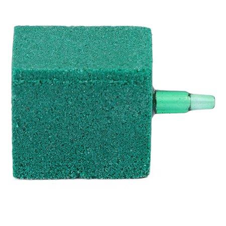 Распылитель PennPlax Куб 2.5*2.5*2.5см AS4