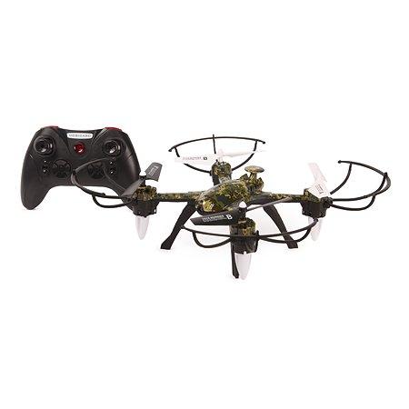 Квадрокоптер Mobicaro Asterus с удержанием высоты 7143350-2