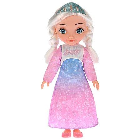 Кукла Карапуз Царевны Аленка 281867