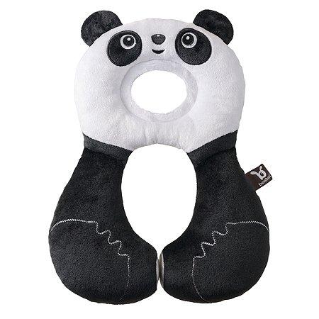Подушка для путешествий BENBAT Панда HR263