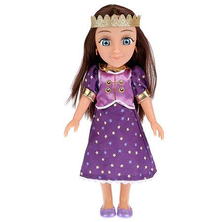Кукла Карапуз Царевны Соня 281871