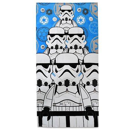 Полотенце LEGO Star Wars Pyramide LG7PYRTW